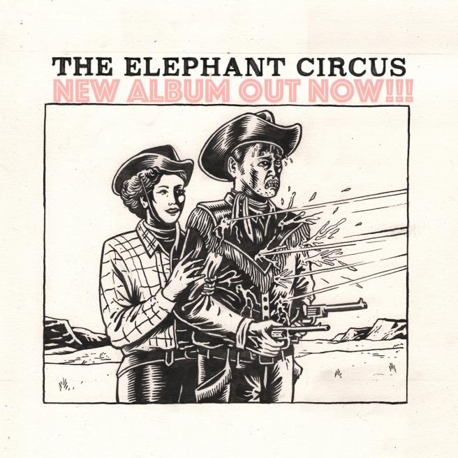 elephant_circus_cover Kopie